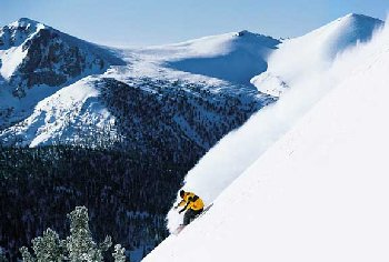 (image courtesy Heavenly Ski Resort/Scott Markewitz)