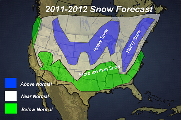AccuWeather's long-range forecast for 2011-12 (image:AccuWeather.com)