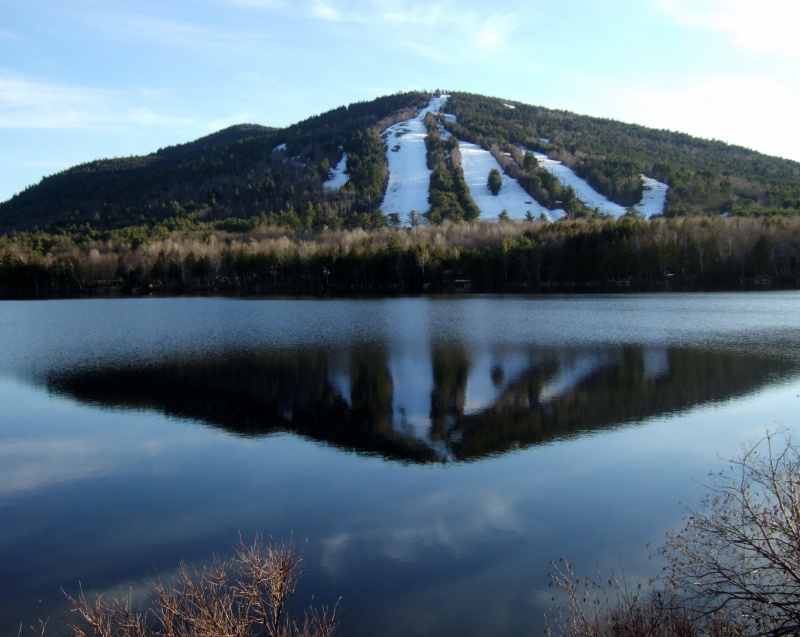 Shawnee Peak (file photo: Stevage)