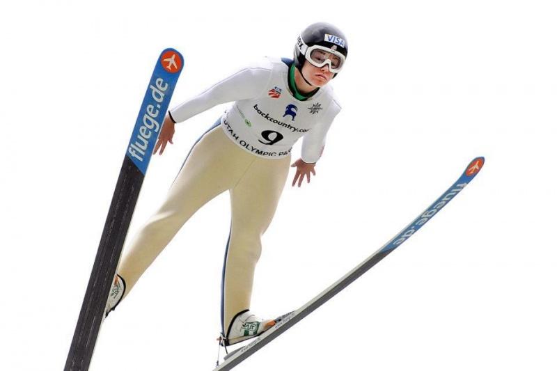 Lindsey Van (photo: WSJ-USA)