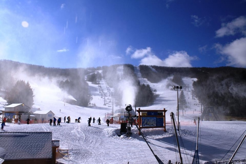 (file photo: Windham Mountain)