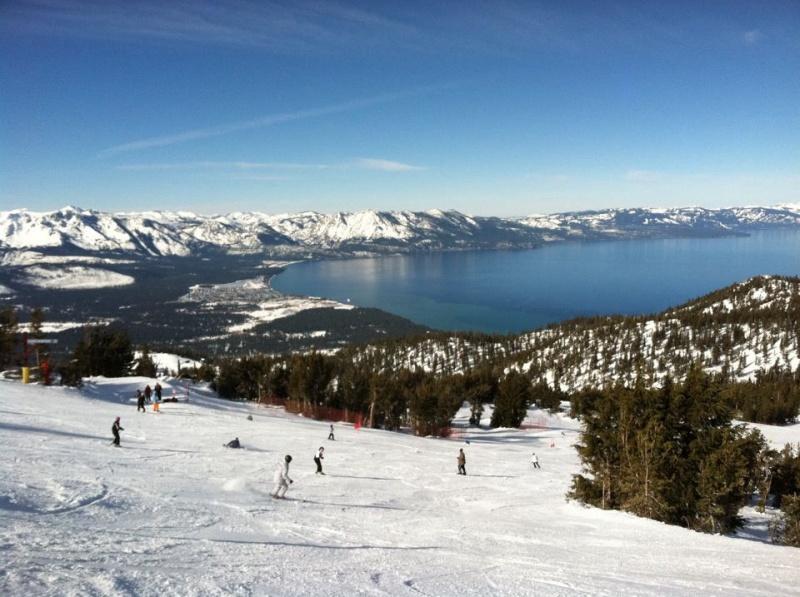 (file photo: Heavenly Mountain Resort)