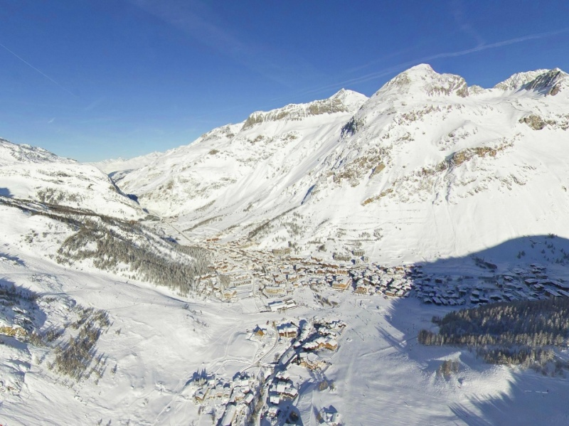 (file photo: Val d'Isere)