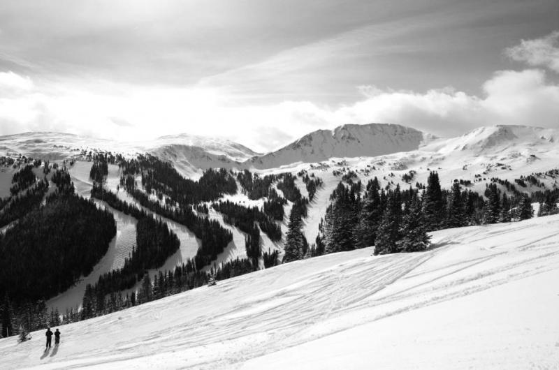 (file photo: Loveland Ski Area)