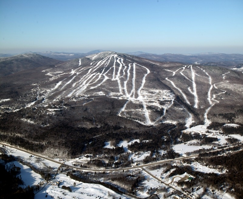 (file photo: Okemo Mountain Resort)