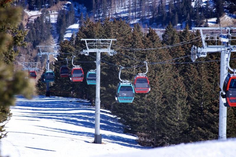 (photo: Ski Apache)