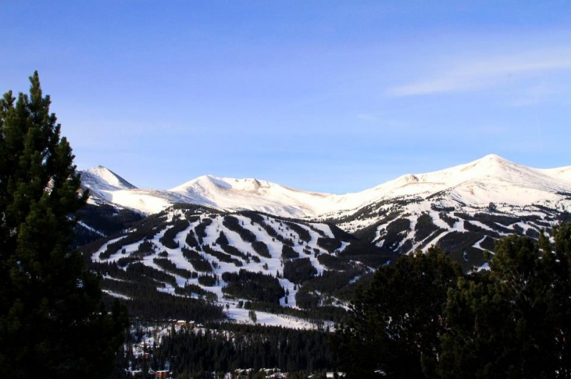(file photo: Breckenridge Ski Resort)