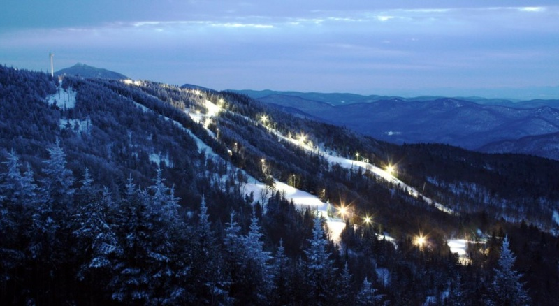 (file photo: Bolton Valley Resort)