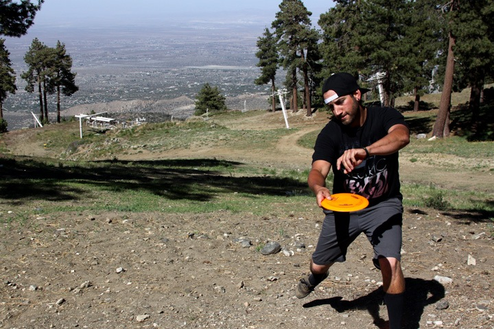 (photo: Mountain High Resort)