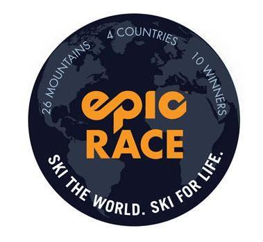 Epic Race