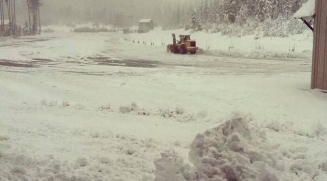 (photo: Hoodoo Ski and Recreation)