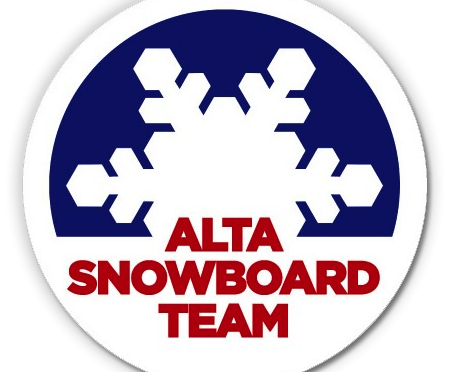 Alta Asks Judge to Dismiss Snowboarder Lawsuit