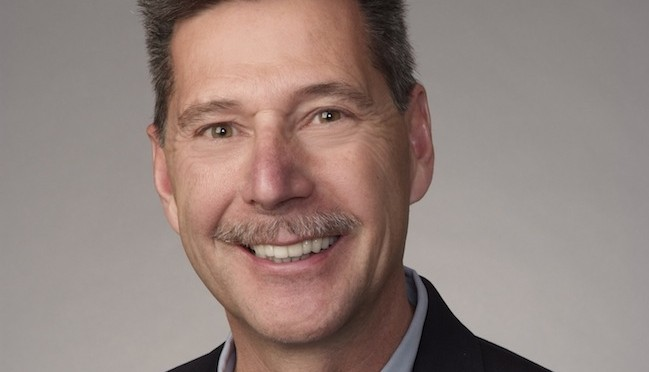 Vail Resorts Shuffles Top Execs