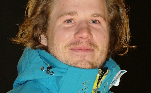 Jansrud Sweeps World Cup Stop in Lake Louise