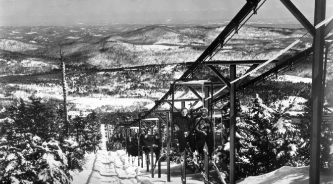 Mount Snow to Celebrate 60th Anniversary on Founders Day This Friday