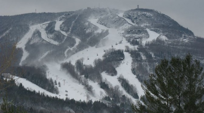 (file photo: Hunter Mountain)