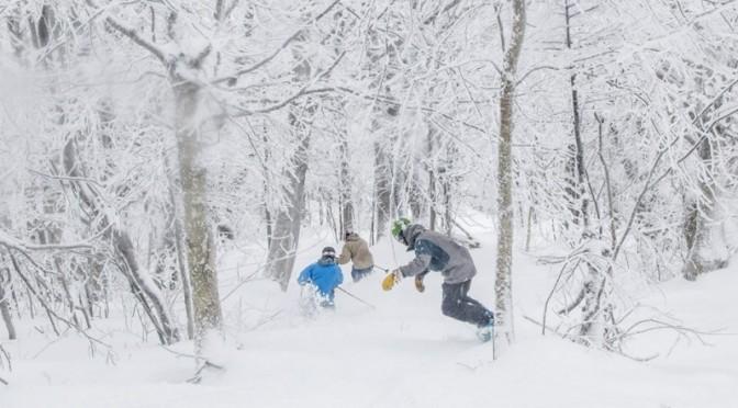 (photo: Ski Vermont)
