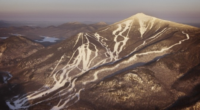 Cuomo Announces Upgrades at Gore and Whiteface Totaling $20M