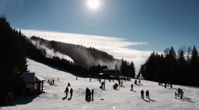 (file photo: Devil's Elbow Ski & Snowboard Area)