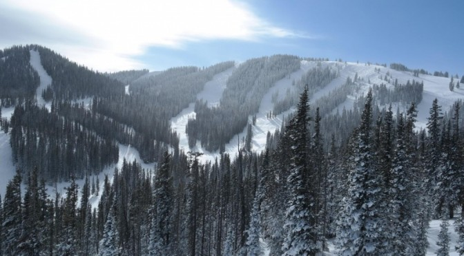 (photo: Monarch Mountain)