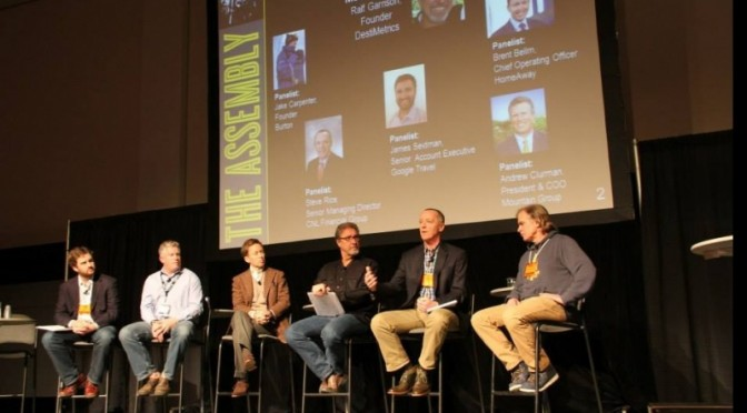 Ski Industry Veterans Remain Bullish on the Future