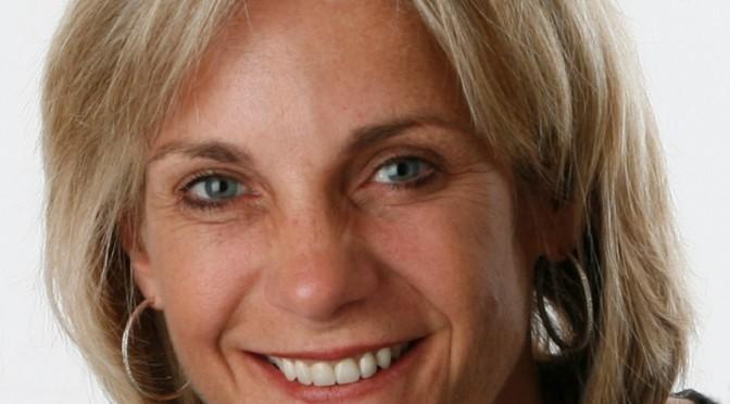 Former Yahoo! Exec Named to Vail Resorts Board of Directors