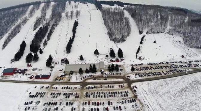 (file photo: Toggenburg Mountain Winter Sports Center)