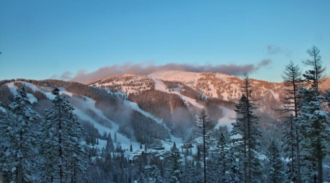 (file photo: Whitefish Mountain Resort)