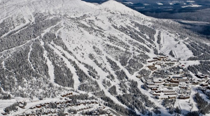 (file photo: Big White Ski Resort)