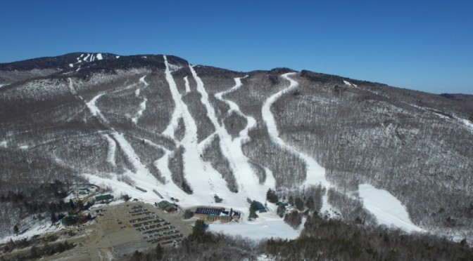 N.Y. Governor Commits State-run Ski Resorts to 100% Renewable Energy