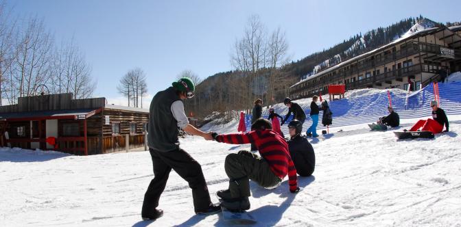 (file photo: Sunlight Mountain Resort)