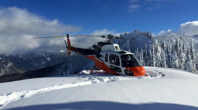 (photo: Kootenay Valley Helicopters)