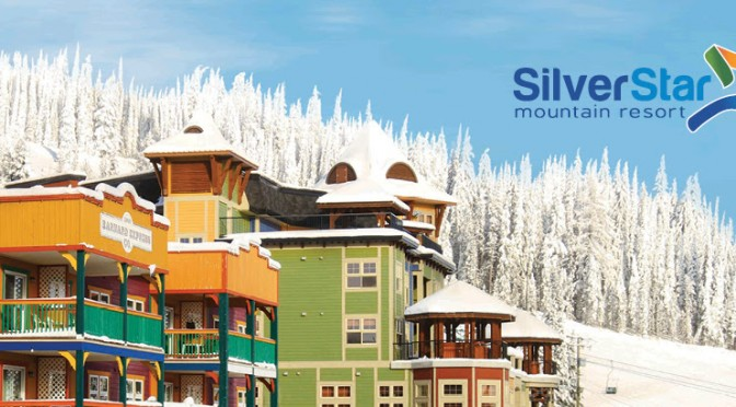 (photo: Silverstar Mountain Resort)