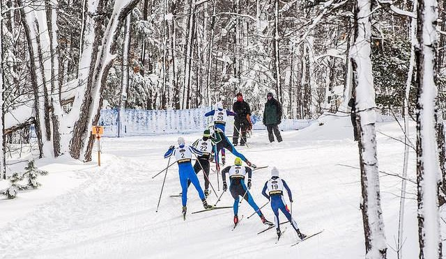 (file photo: U.S. Cross Country Championships)