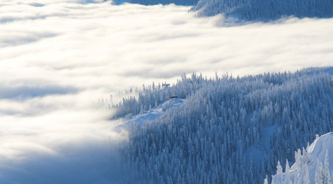 (file photo: Summit at Snoqualmie)