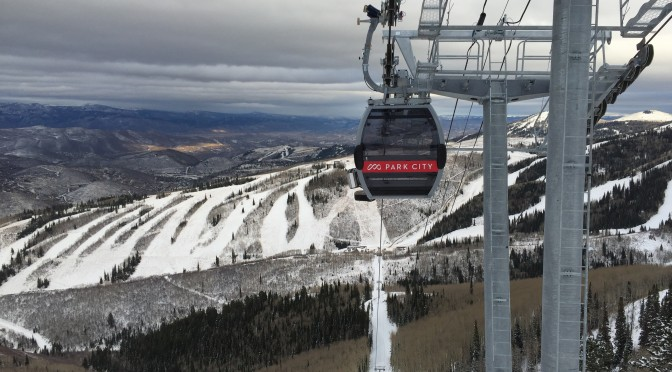 Vail Resorts Launches the 2017-2018 Epic Pass