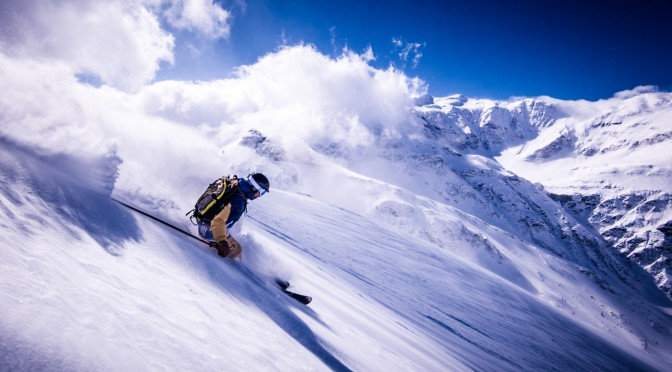 Europe's 51 Best Ski Resorts