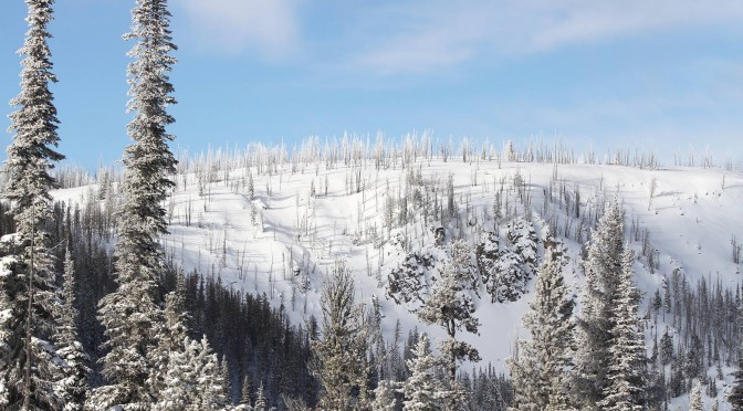 Two Skier Searches Suspended