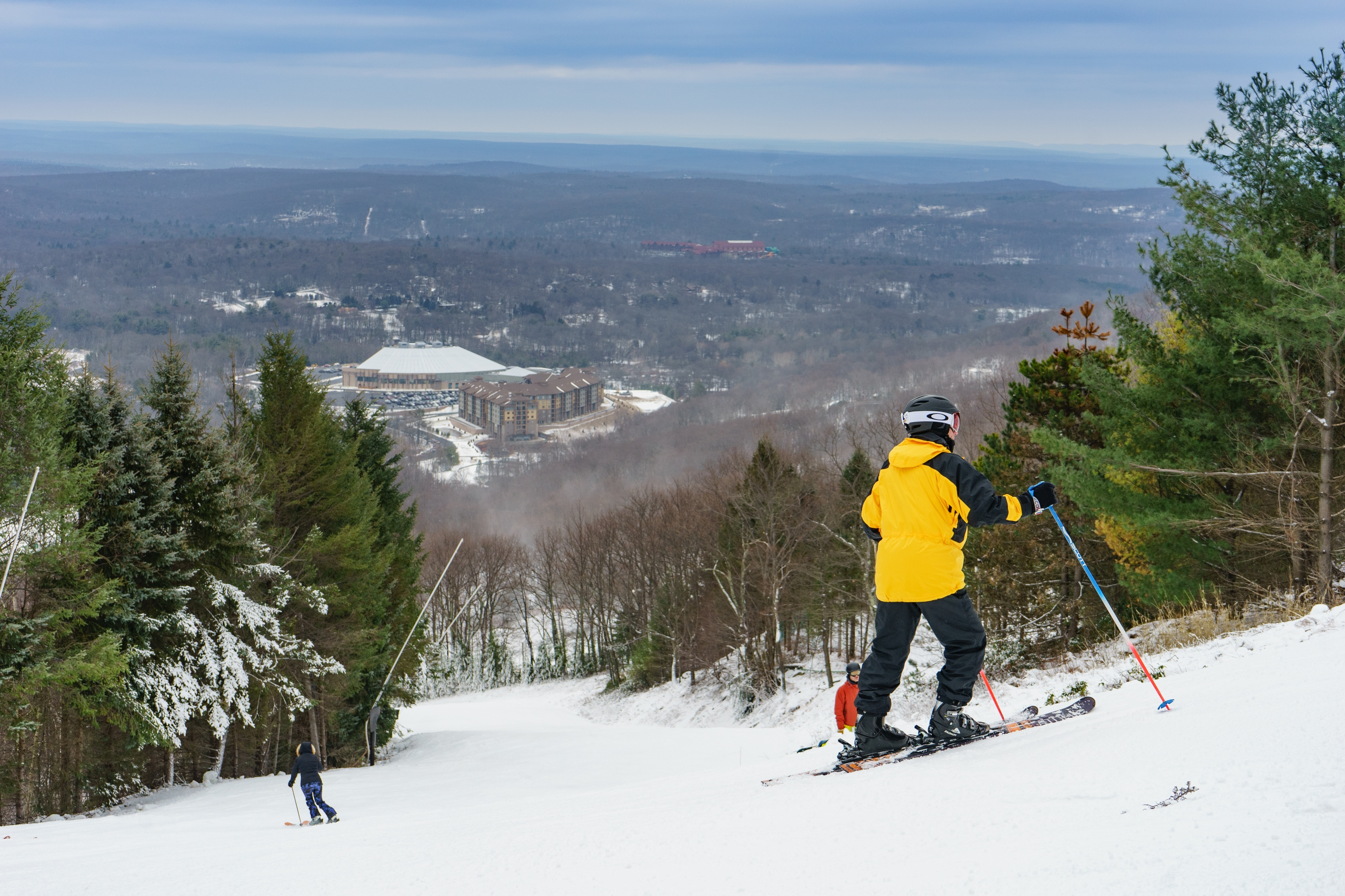 Nearby Attractions & Shopping in The Poconos, PA and ...