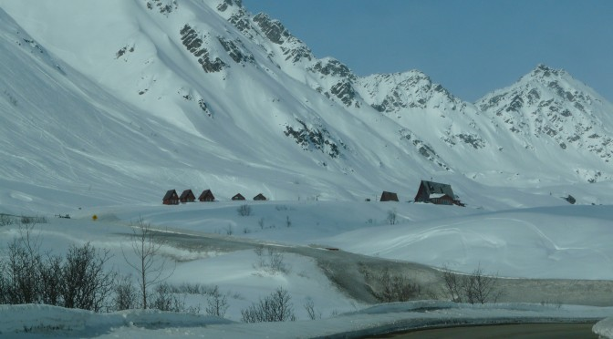 Hatcher Pass, Alaska. (file photo: Shirley Binn)