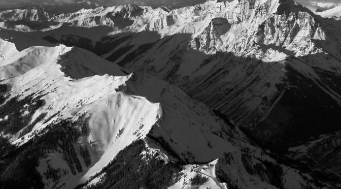 Aspen Highlands (file photo: Art Burrows/ASC)
