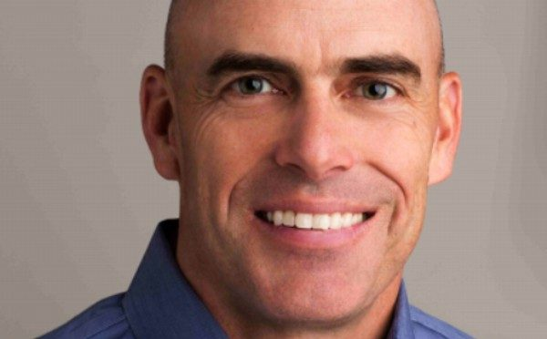Vail Resorts Names New COO of Retail