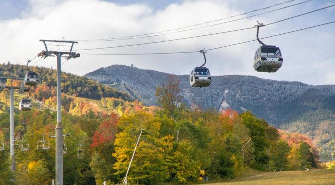 (photo: Whiteface Mountain Ski Center)