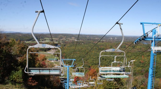 (photo: Winterplace Ski Resort)