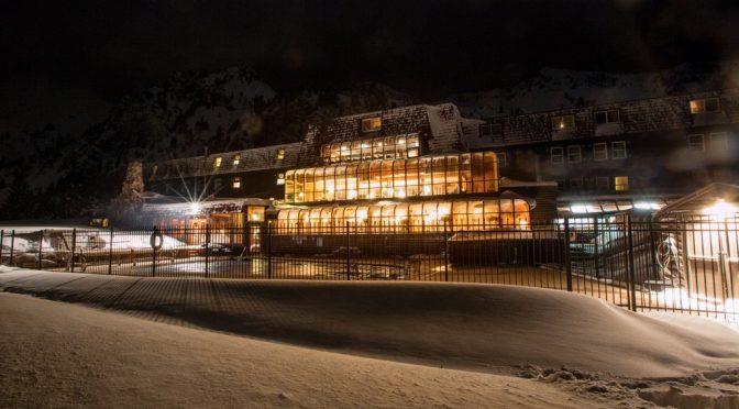 (file photo: Alta Peruvian Lodge)