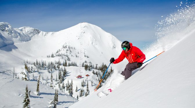 The M.A.X. Pass Adds Six More Resorts