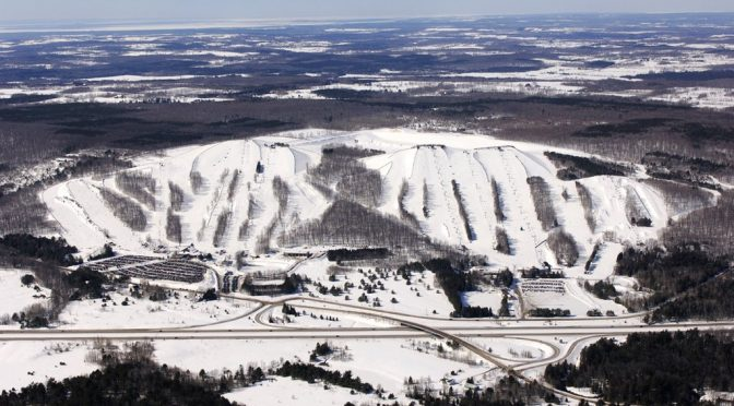 (file photo: Mt. St. Louis Moonstone)