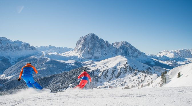 (file photo: Dolomiti Superski/Wisthaler.com)