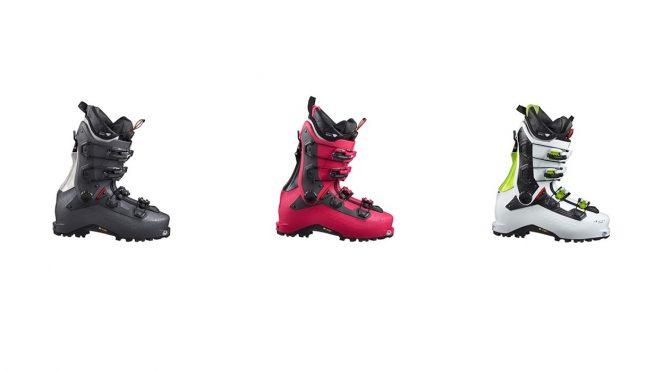 Dynafit Ski Boots Recalled