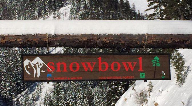 (file photo: Montana Snowbowl)